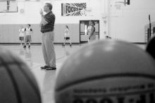 basketball-coach