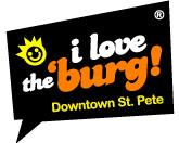 burg-logo