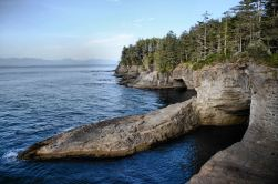 cape-flattery-view