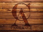 Cask-and-Ale-Logo