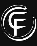 chapa-fitness-black-logo