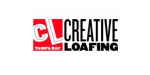 cropped_creative_loafing_magazine_logo