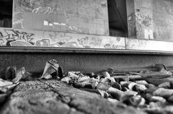 ct-railroad-graffitti