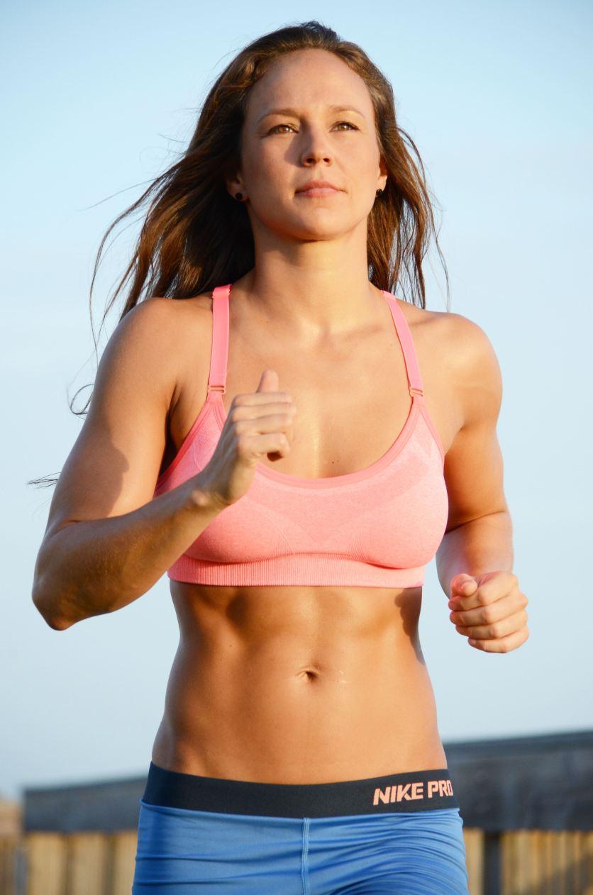 fitness-nike-running