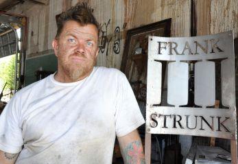frank-strunk-iii-artist
