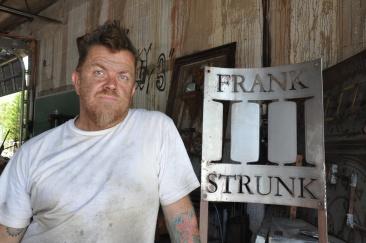 frank-strunk-iii