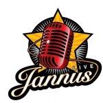 jannus-live-logo