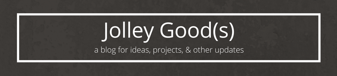 jolley-goods-blog.png