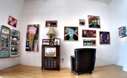leave-a-message-morean-arts-center