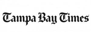 logo-tampa-bay-times_0