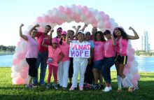 making-strides-pinellas