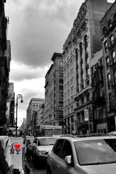mew-york-city
