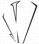 mikeyco-logo