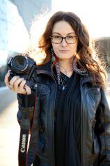 photographer-self-portrait