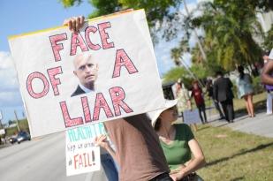 rick-scott-protest