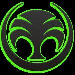 skinny-buddha-greenglow4