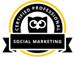 social-marketing-hootsuite-certified