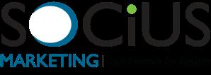 Socius-Marketing-Logo