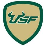 usf-badge