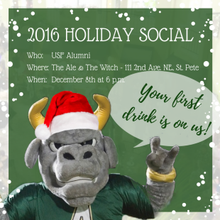 2016-holiday-socialport