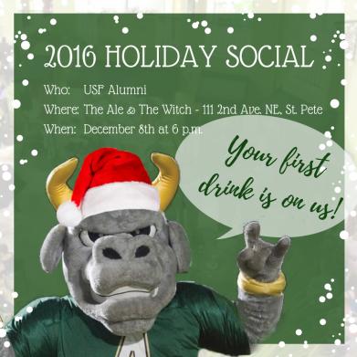 2016-holiday-socialport
