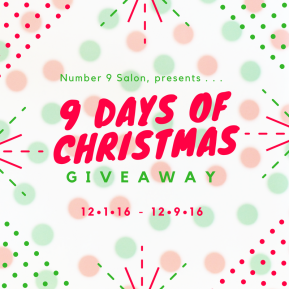 number-9-salon-giveaway