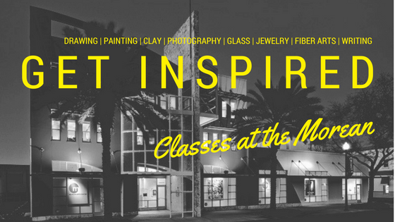 GET INSPIRED (2)
