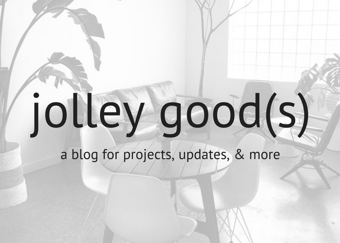 jolley-goods-blog