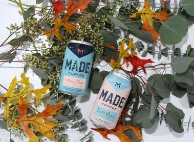 MADE-4
