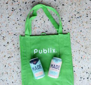 MADE-Publix-1