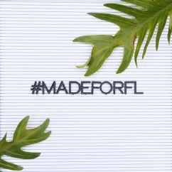 MadeforFL