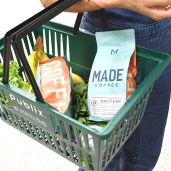 MADE-publix-basket