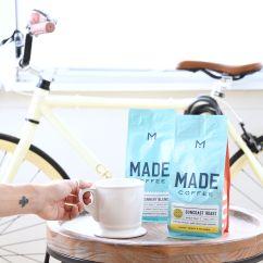 MADE-bags-bike-1