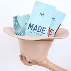 MADE-bags-hat