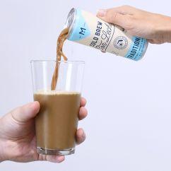 MADE-con-leche-pour