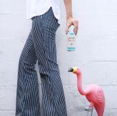 MADE-flamingo